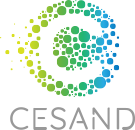 Cesand-Logo-footer-135x130